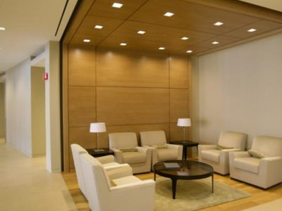 UBS Beverly Hills
